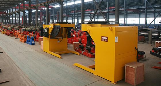 О компании Zhengzhou Yueda Technology Equipment Co., Ltd